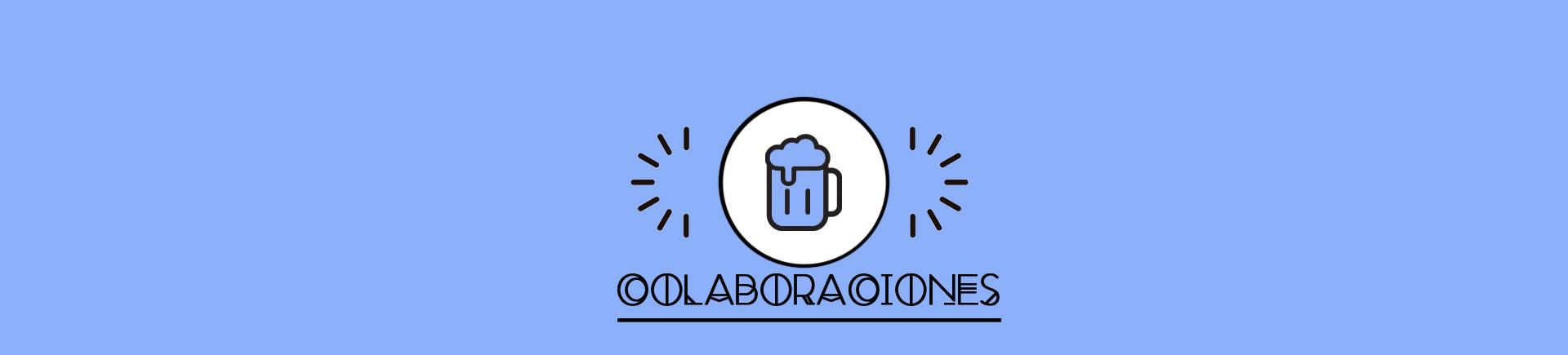 banner colaboraciones