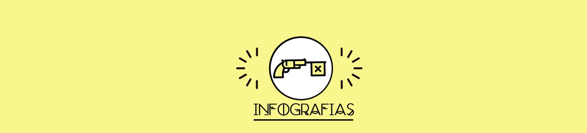 banner infografías