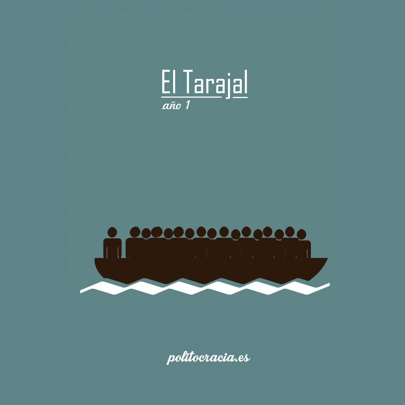 eltarajal copia