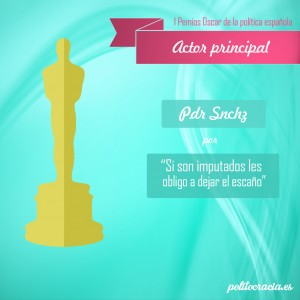 oscar actor princial copia