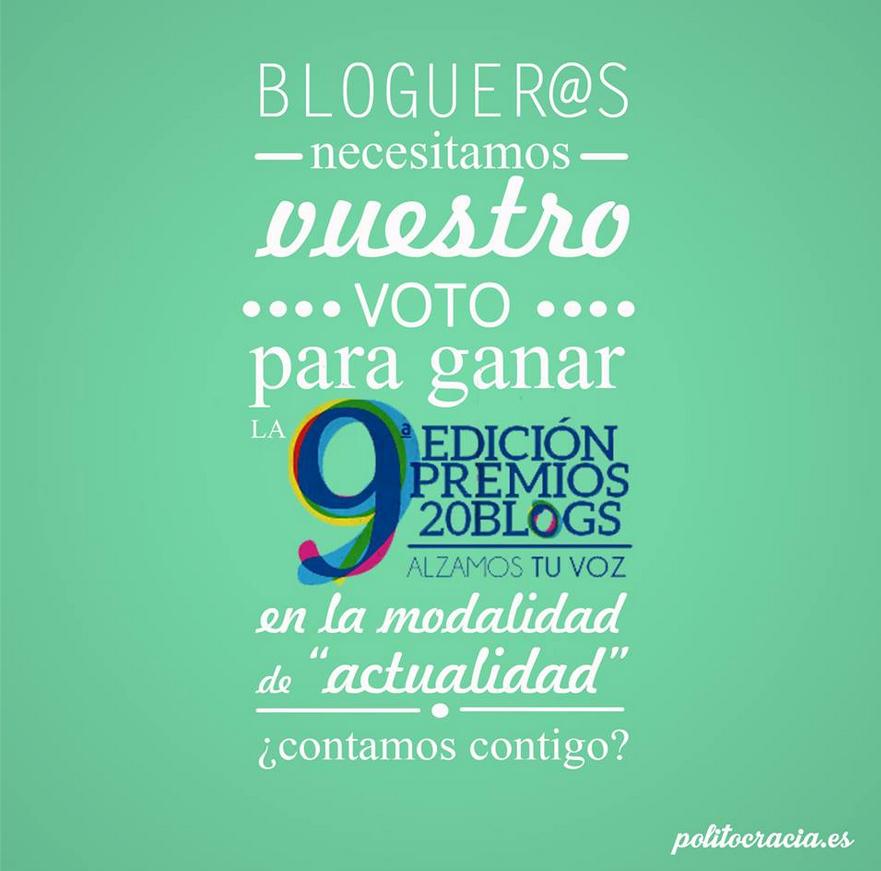 promo 20blogs