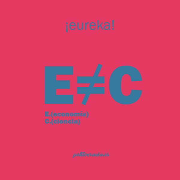 e=c copia