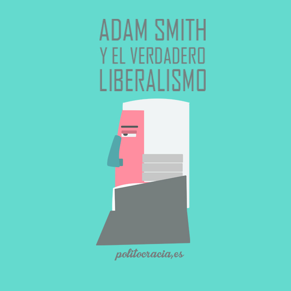 portada adam smith