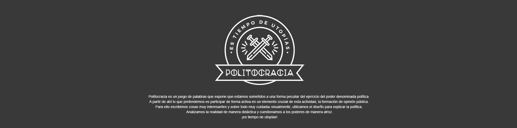 politocracia-quienes-index-agosto