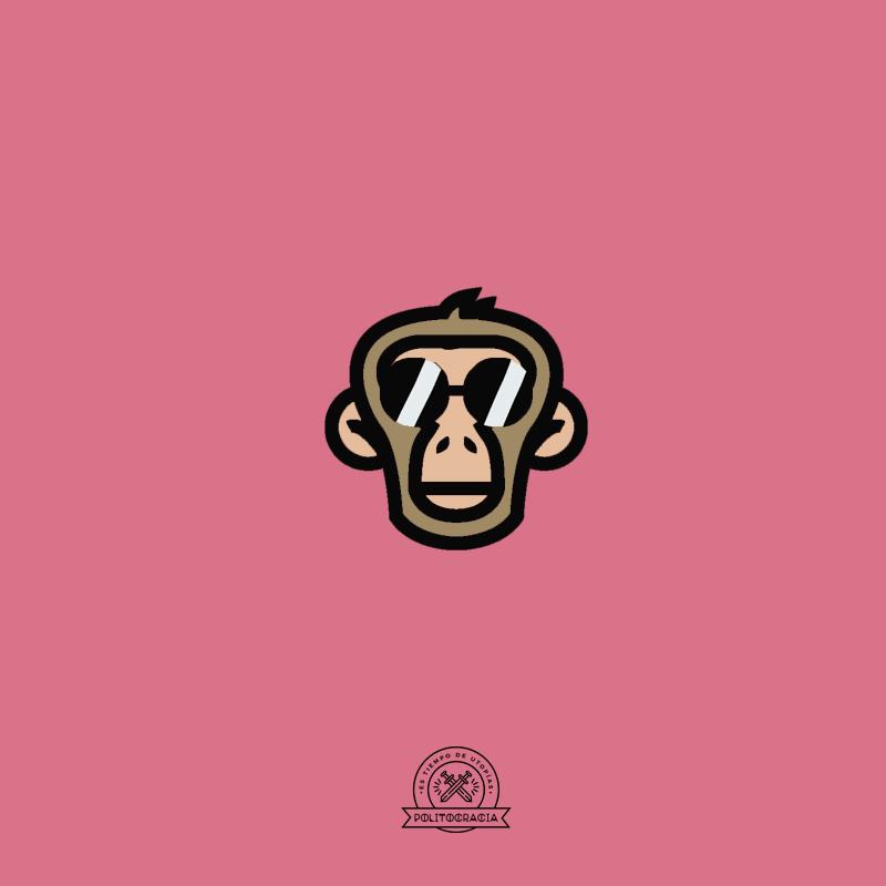 fondo-mono