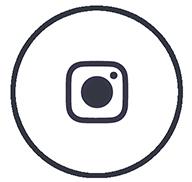 icono.instagram-gif
