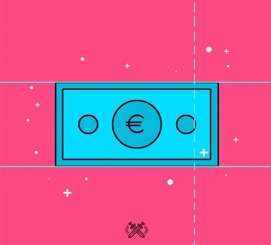 fondo dolar