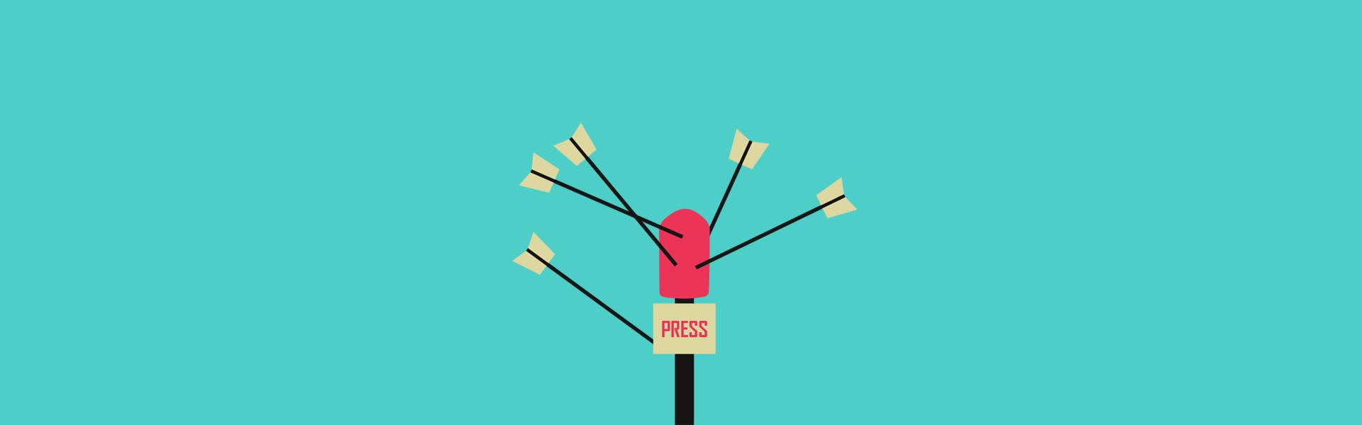 slider-press