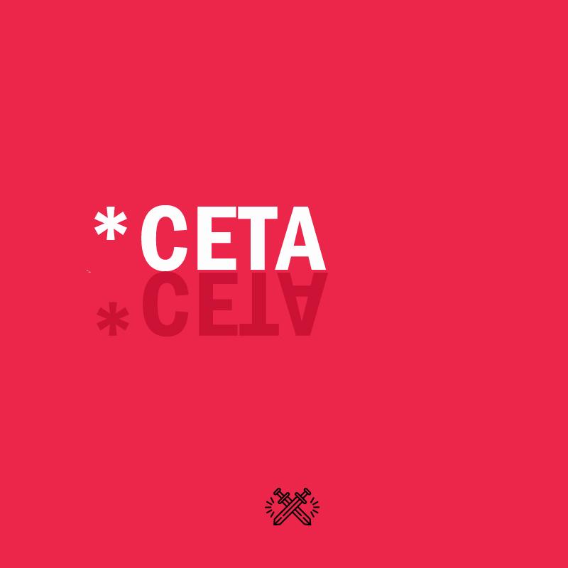 El CETA