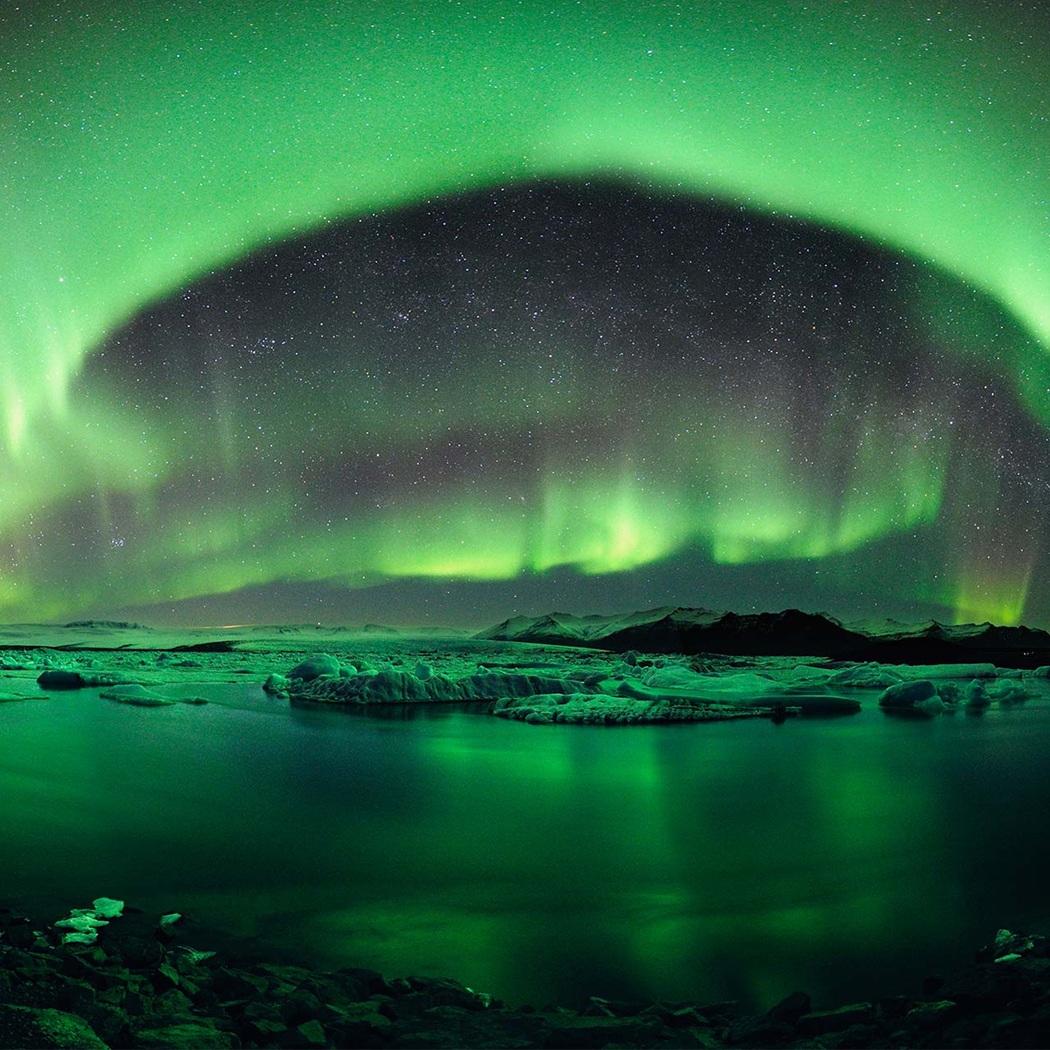 paisaje-islandia