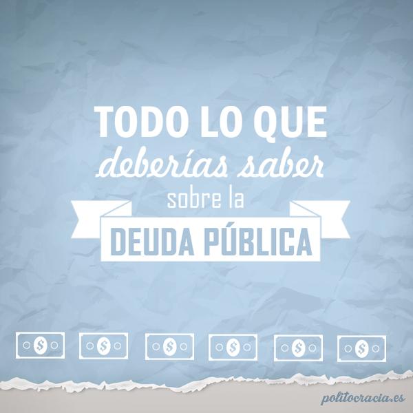 portada deuda pública