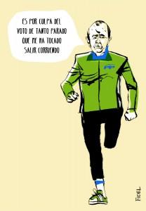 ilustracion_hablamos-de-joder_02_opt