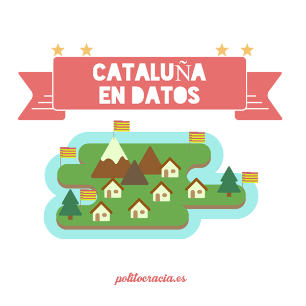 portada cataluña