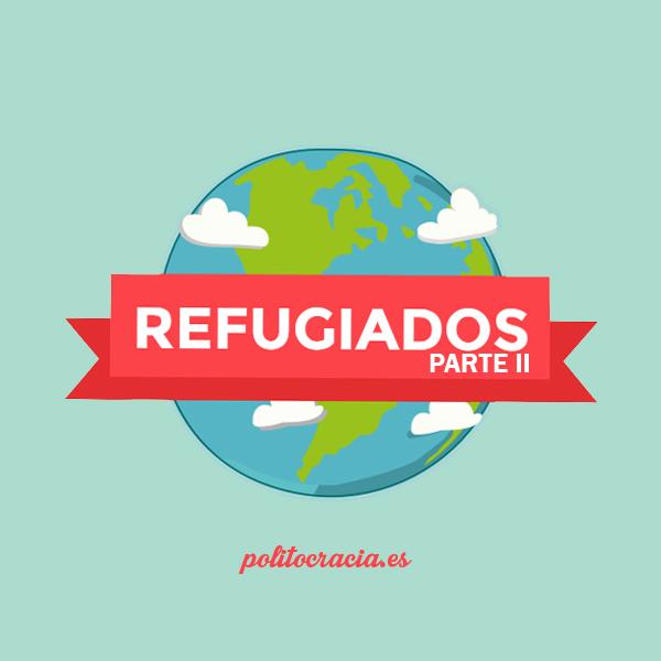 portada refugiadosII
