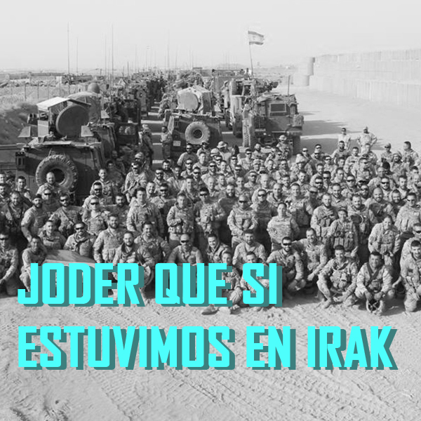 portada irak