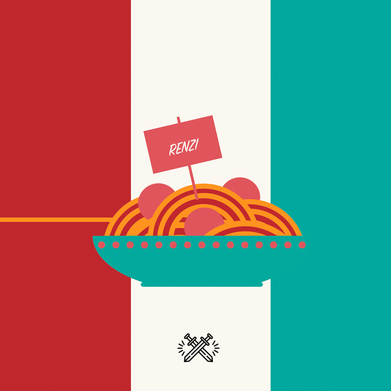 fondo-italia