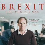 Cartel de Brexit: the uncivil war